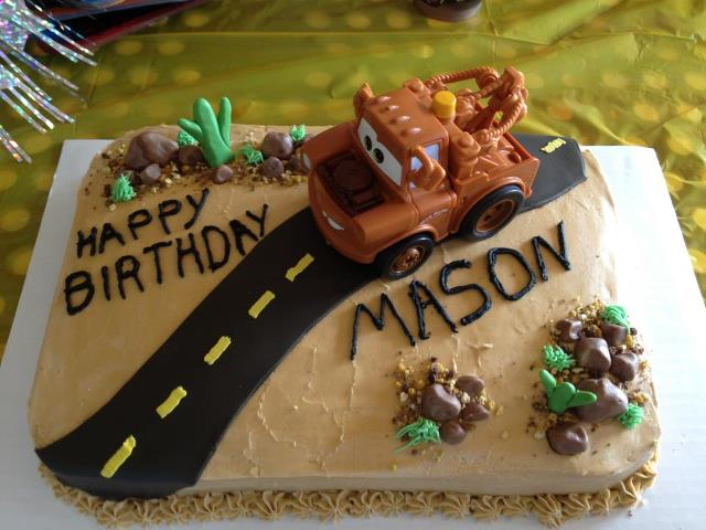 Groovy Cakes Bad Ash Crafts Funny Birthday Cards Online Benoljebrpdamsfinfo